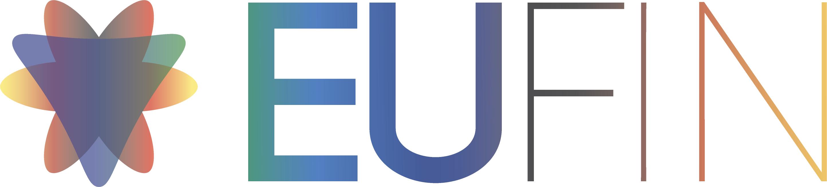 EUFIN